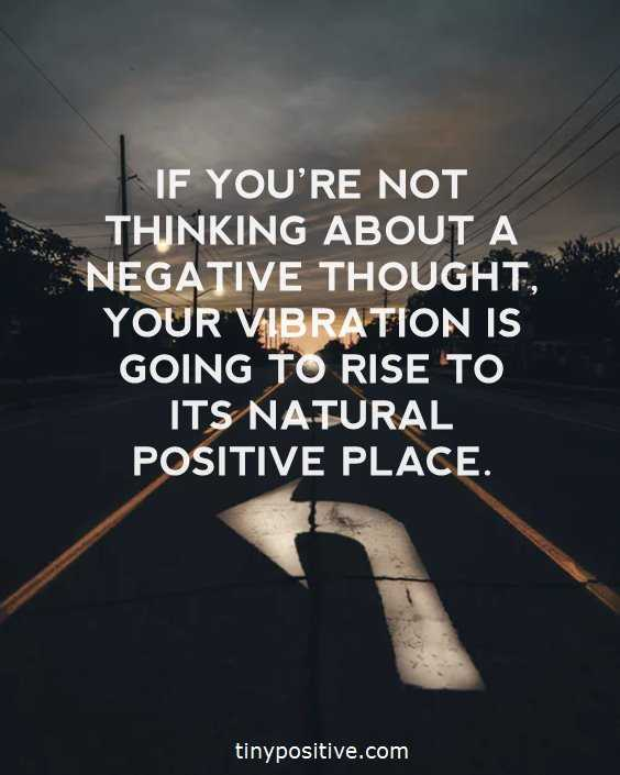 25 Stay Positive Quotes Moving Forward To Inspire 5 1