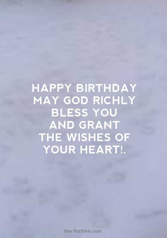 50 Happy birthday wishes friendship Quotes With Images to Inspire 2