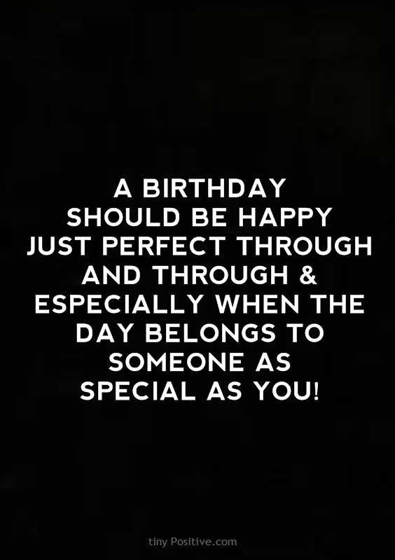 50 Happy birthday wishes friendship Quotes With Images to Inspire 5