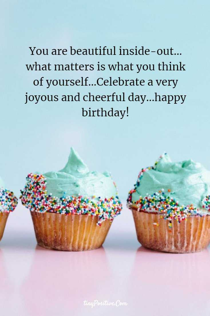 144 Happy Birthday Wishes And Happy Birthday Funny Sayings 41