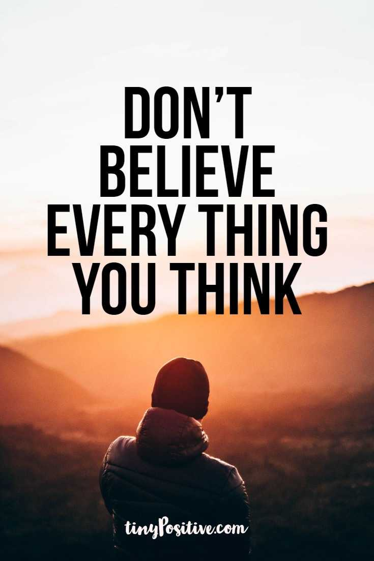 Encourage Quotes 165 Encouragement Quotes With Images Motivational Words 133