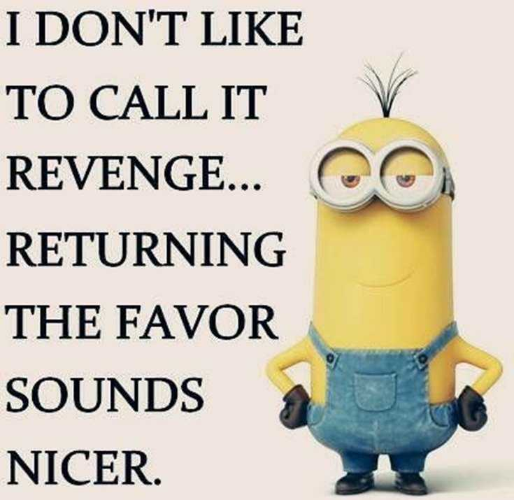 Top 28 Funniest Minions Memes 3