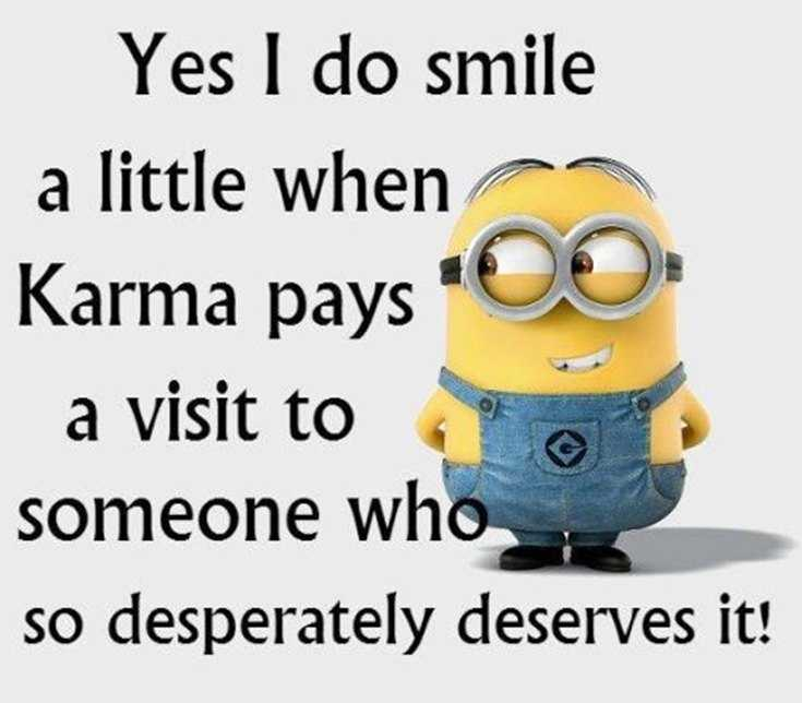 Top 28 Funniest Minions Memes 6