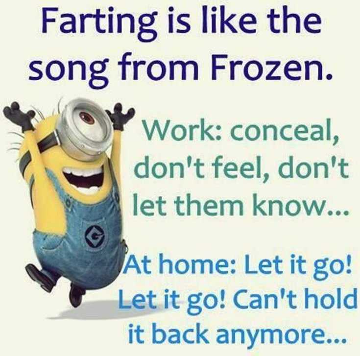 Top 28 Funniest Minions Memes 8