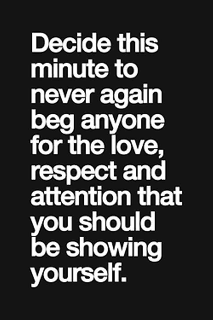 37 Awesome Love Quotes Quotes About Love 34