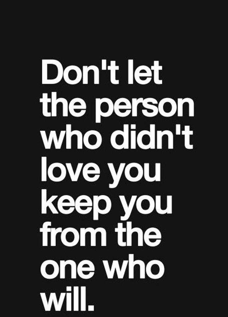 37 Awesome Love Quotes Quotes About Love 36