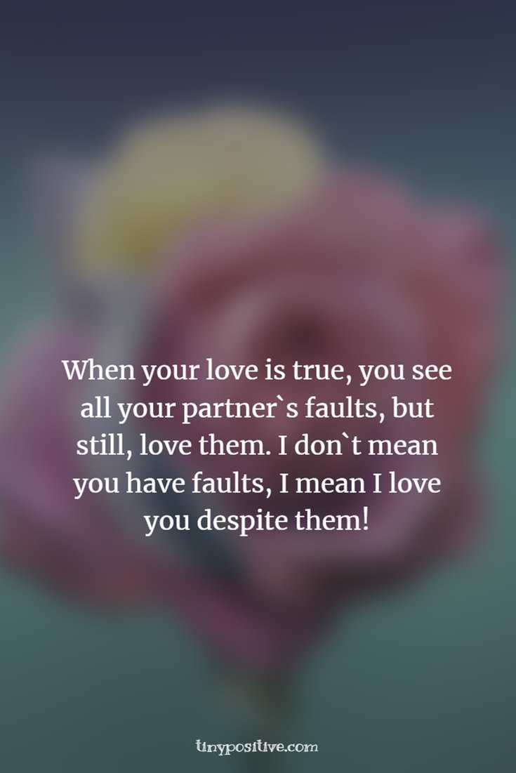 37 Awesome Love Quotes Quotes About Love 7
