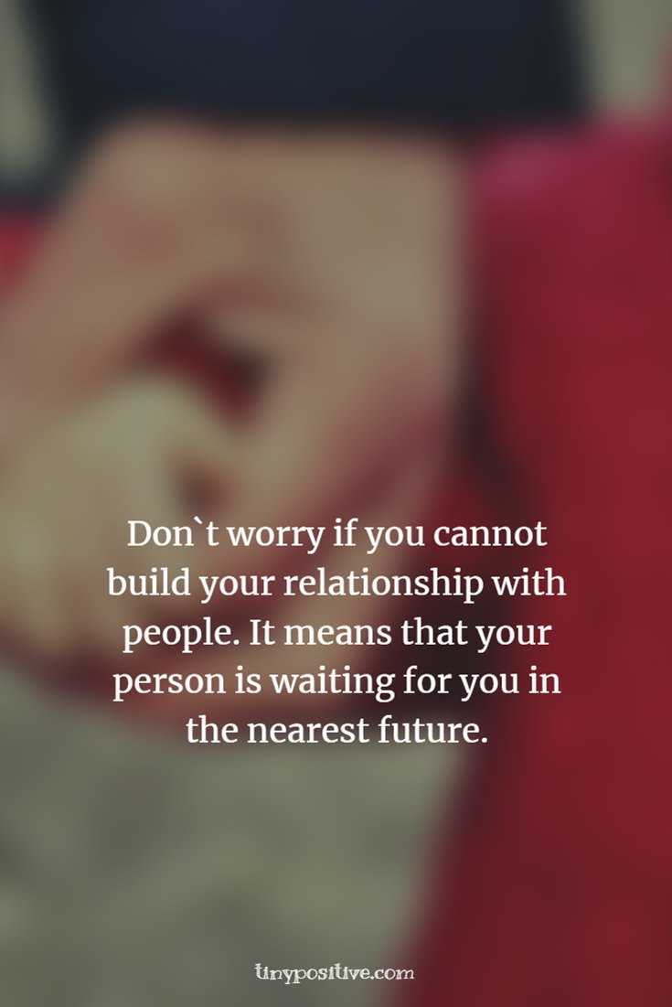 37 Awesome Love Quotes Quotes About Love 8
