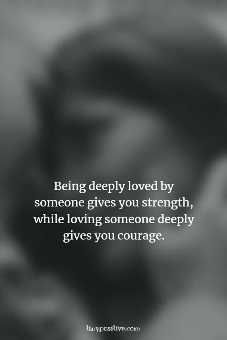 37 Awesome Love Quotes Quotes About Love 9