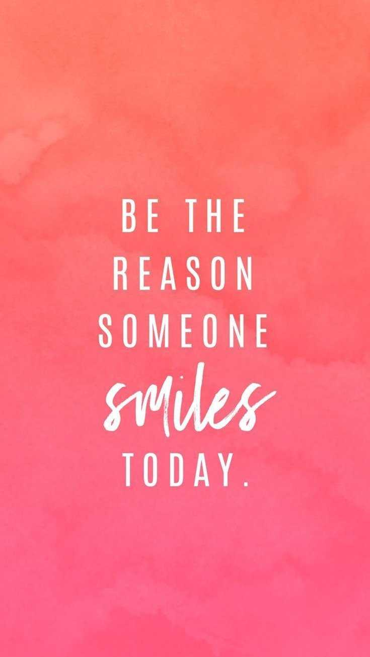 57 Quotes About Smiling To Boost Your Day Beautiful - tiny ...