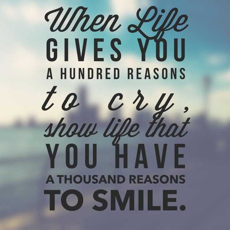 57 Quotes About Smiling To Boost Your Day Beautiful 10