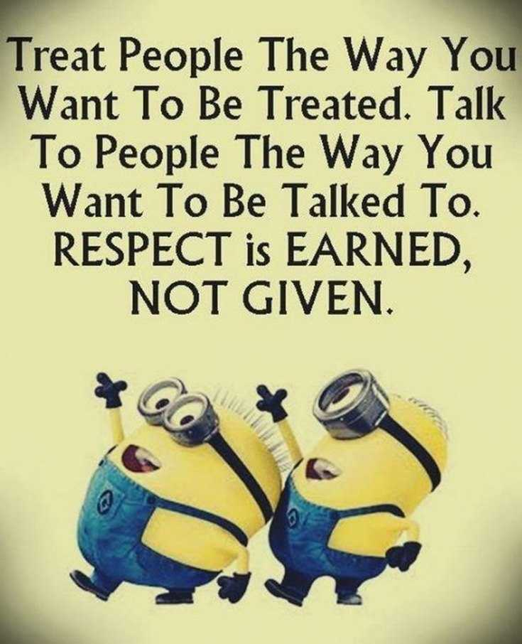 56 Minions Quotes to Reignite Your Love 38