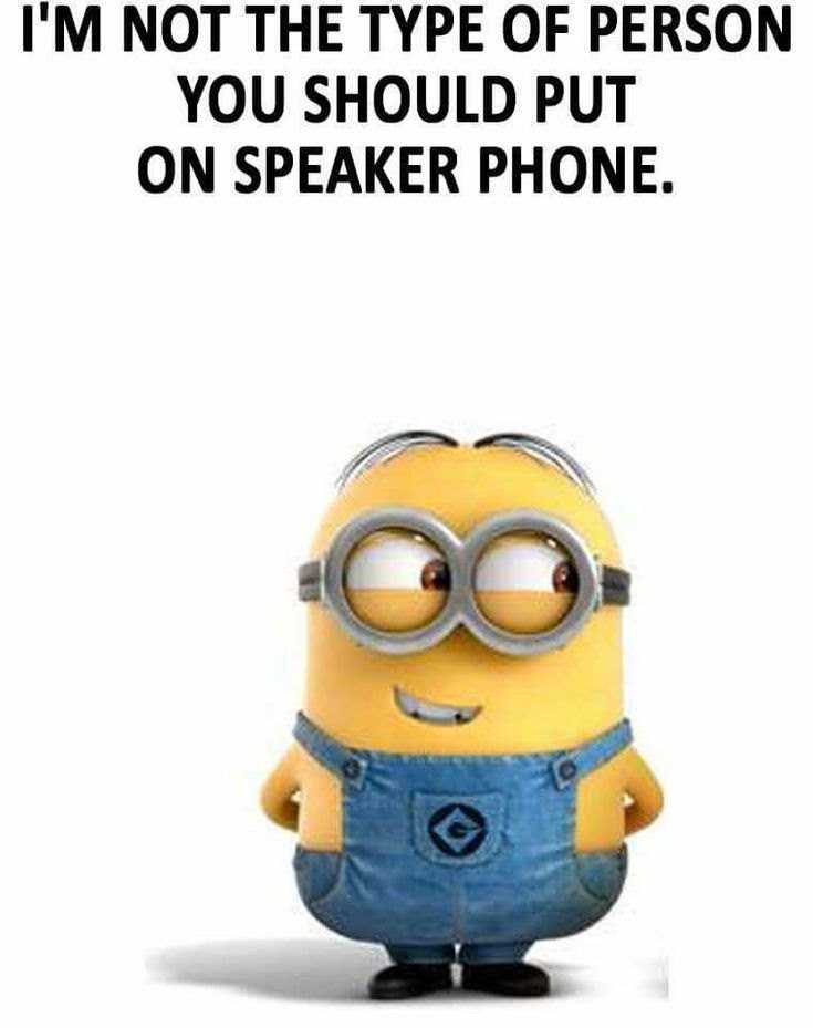56 Minions Quotes to Reignite Your Love 54