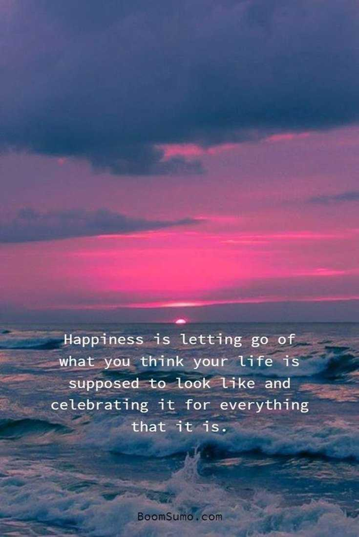 56 Short Inspirational Quotes About Life and Happiness 34