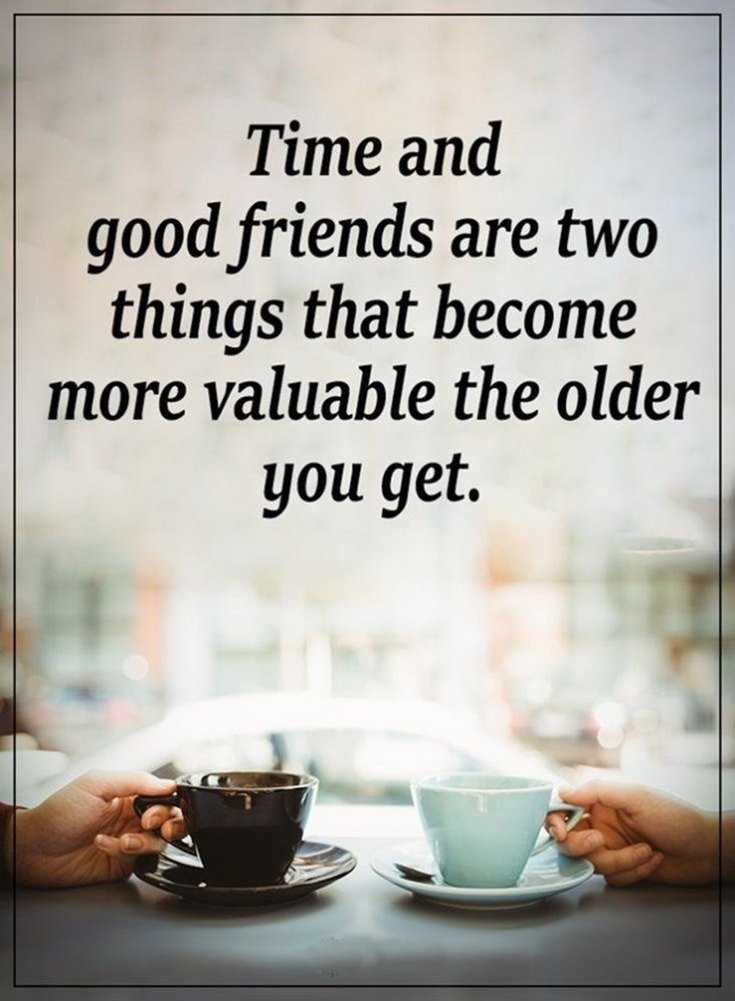 Top 57 Best Friendship Quotes to Enriched Your Life - tiny ...