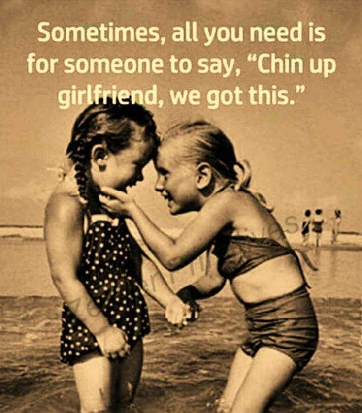 57 Best Friendship Quotes to Enriched Your Life 003