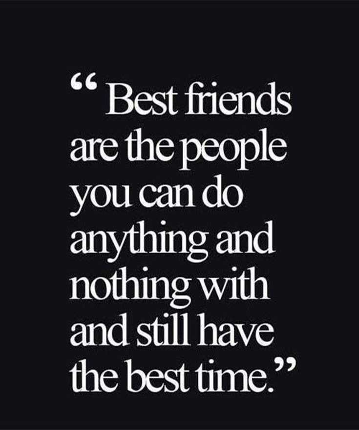 57 Best Friendship Quotes to Enriched Your Life 022