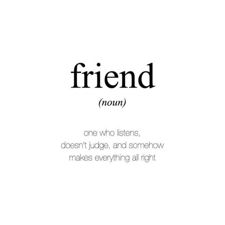 57 Best Friendship Quotes to Enriched Your Life 051