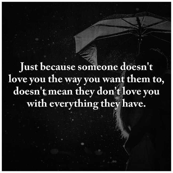 59 Deep Love Quotes To Express How You Really Feel 47