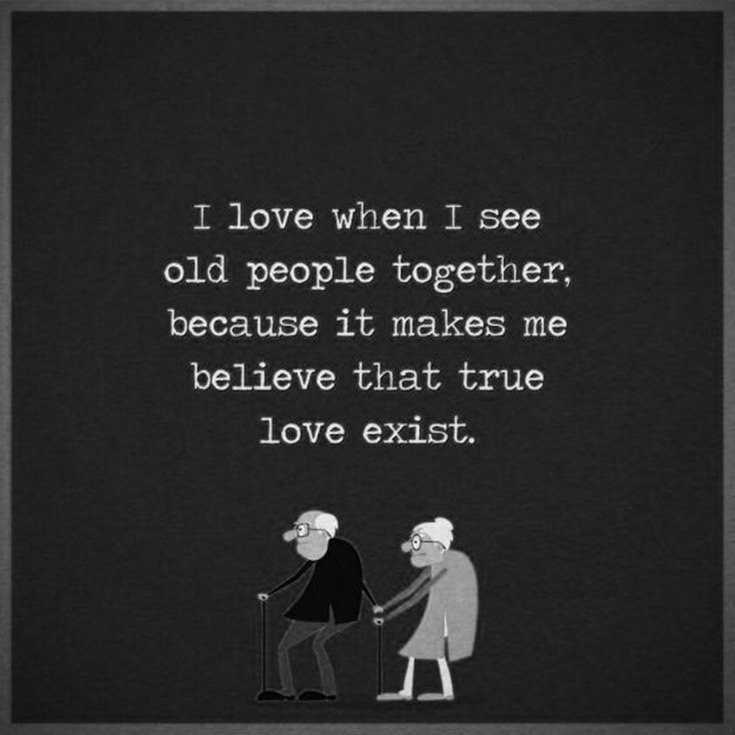 59 Deep Love Quotes To Express How You Really Feel 49