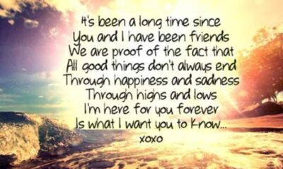 Best Friendship Quotes With Images and best friends quotes