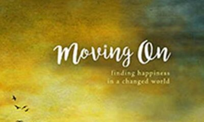 Moving On Quotes Quotes About Moving Forward Letting Go