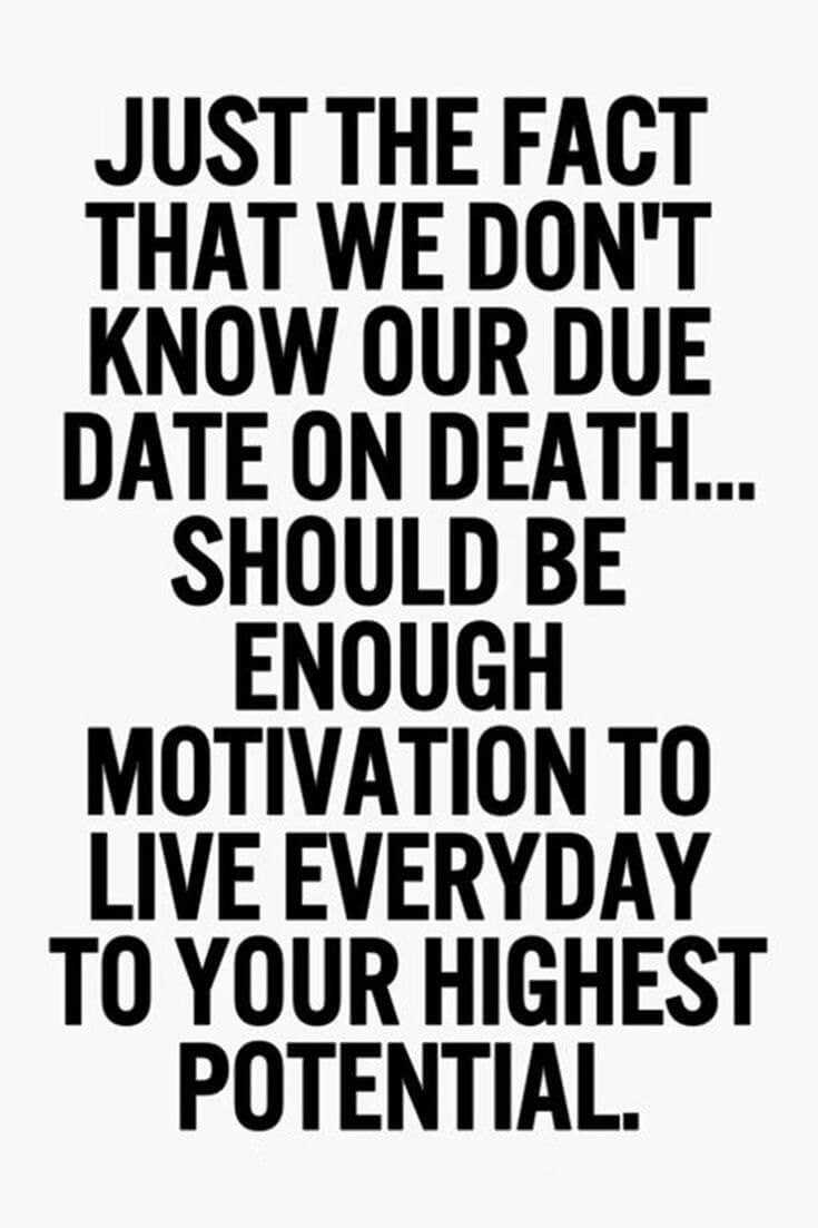 38 Great Motivational and Inspirational Quotes 2