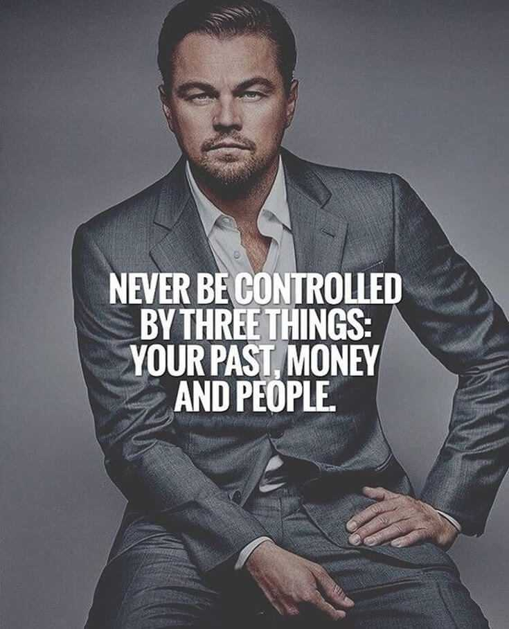 38 Great Motivational and Inspirational Quotes 21