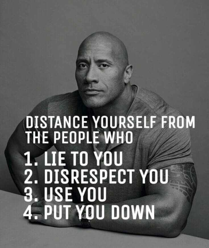 38 Great Motivational and Inspirational Quotes 25