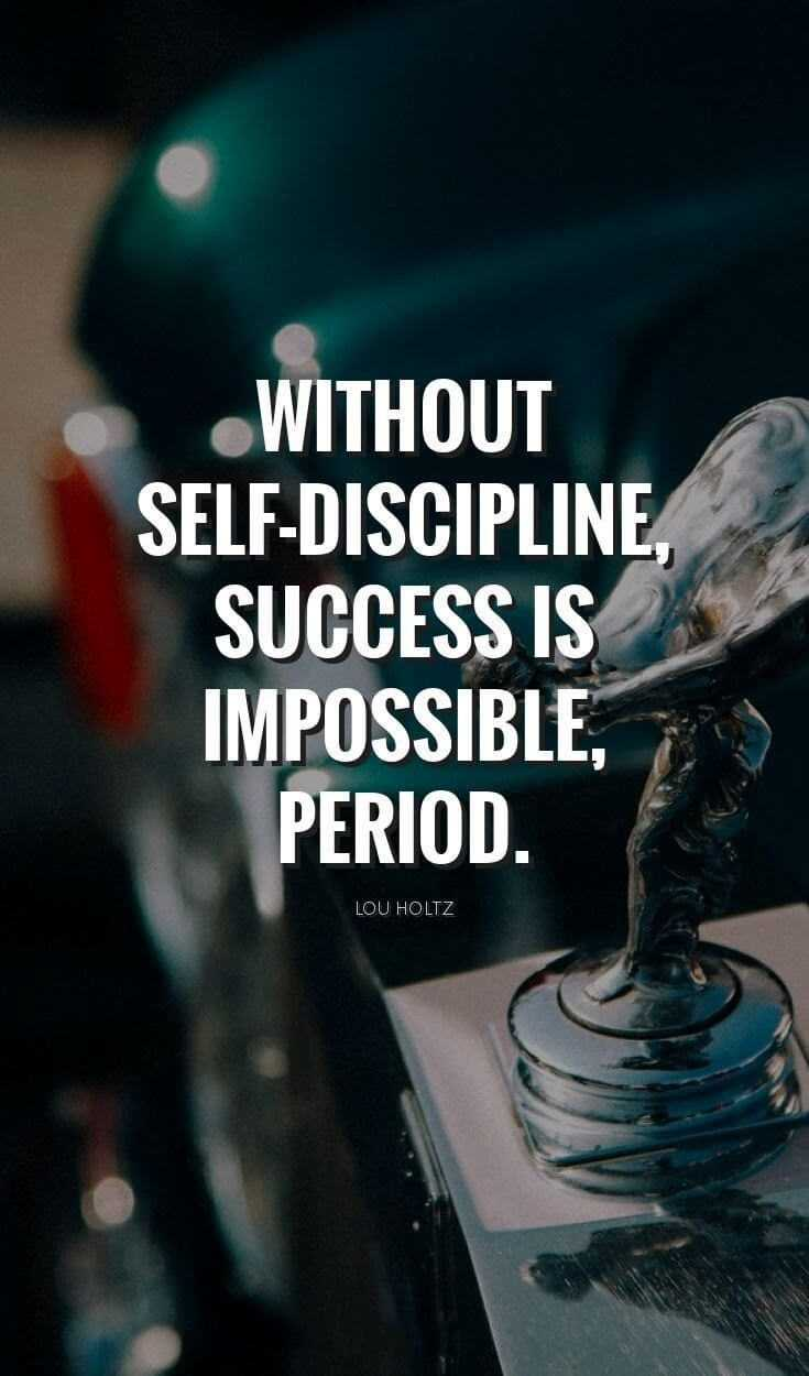 38 Great Motivational and Inspirational Quotes 8