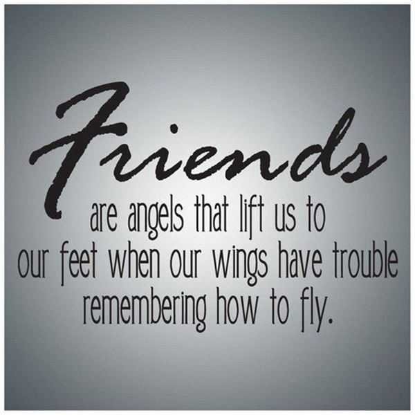 45 Cute Best Friend Quotes True Friendship Quotes 26