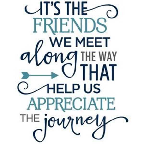 45 Cute Best Friend Quotes True Friendship Quotes 31