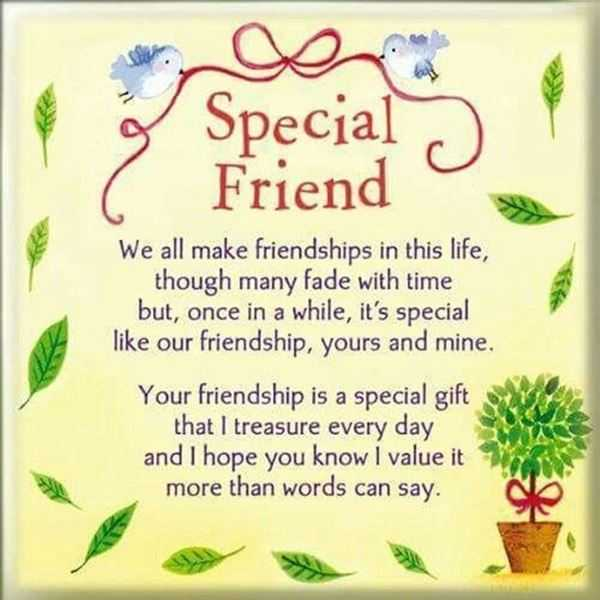 45 Cute Best Friend Quotes True Friendship Quotes 36