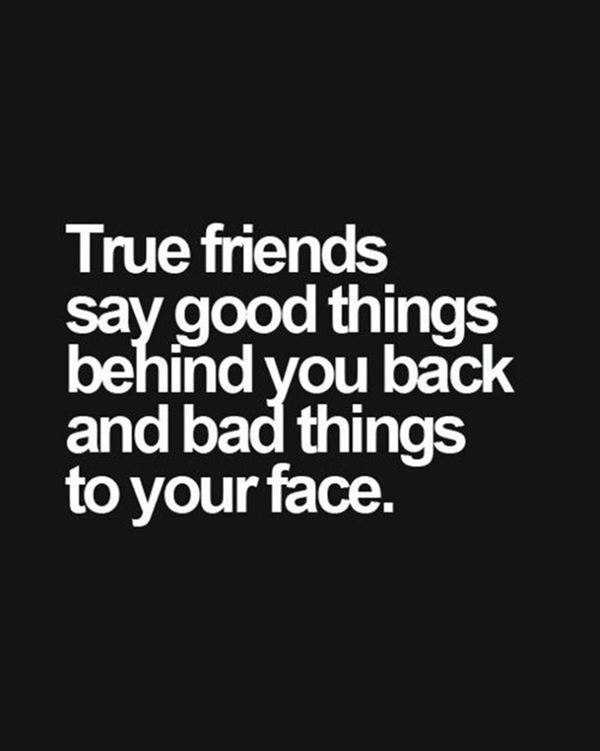 45 Cute Best Friend Quotes True Friendship Quotes 44