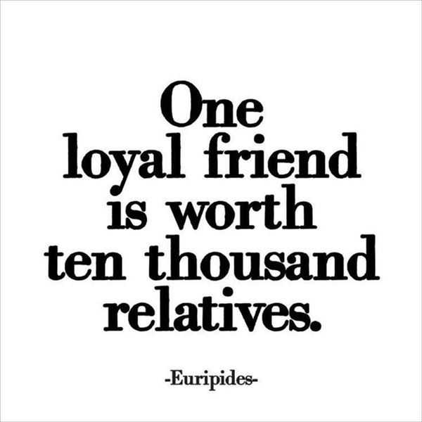 45 Cute Best Friend Quotes True Friendship Quotes 8