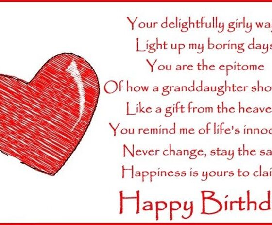 150 Of The Best Happy Birthday Quotes and Wishes 54