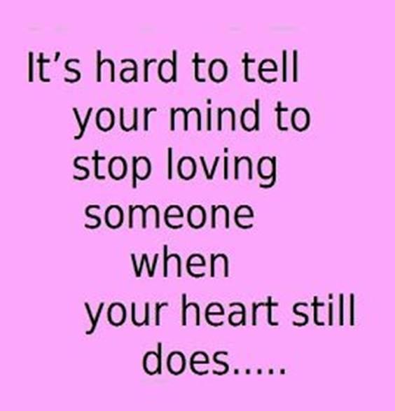 112 love heart break broken quotes for her broken And Heartbroken Sayings 22