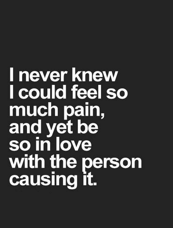 112 motivational quotes about heartbreak the broken hearted And Heartbroken Sayings 26