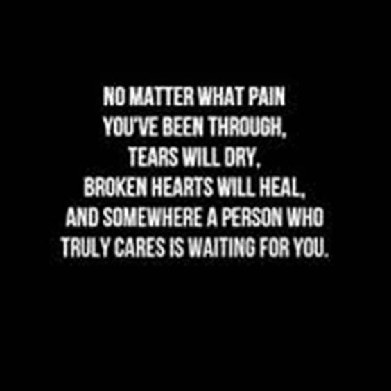 112 Broken Heart Quotes And Heartbroken Sayings famous quotes heart fixing a broken relationship quotes on  broken instagram captions