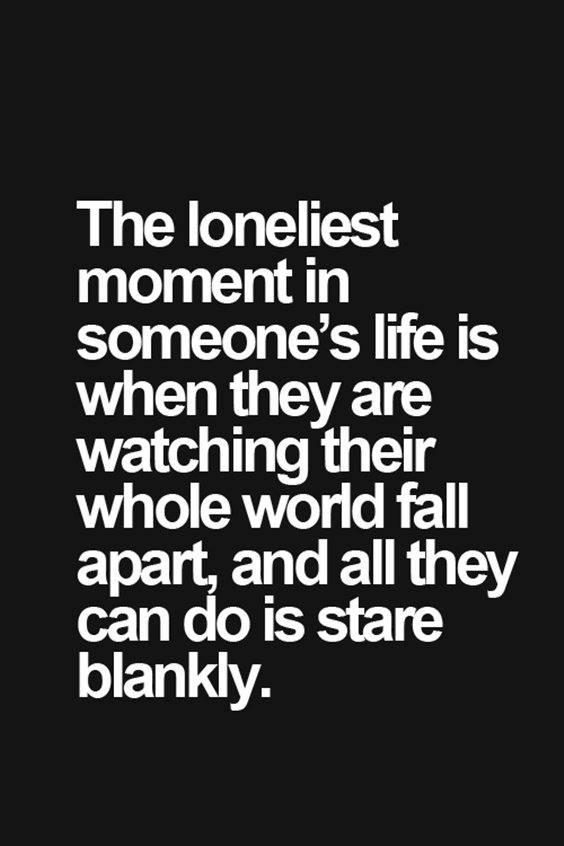 112 broken heart death quotes words to cheer up a broken heart love after heartbreak quotes