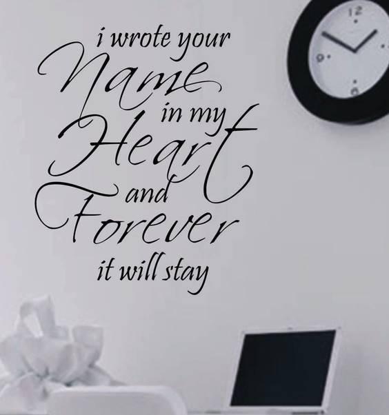 112 Broken Heart Quotes And Heartbroken Sayings 32