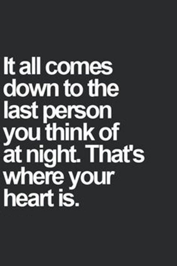 112 Broken Heart Quotes And Heartbroken Sayings 36