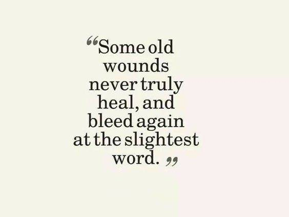 112 Broken Heart Quotes And Heartbroken Sayings 40