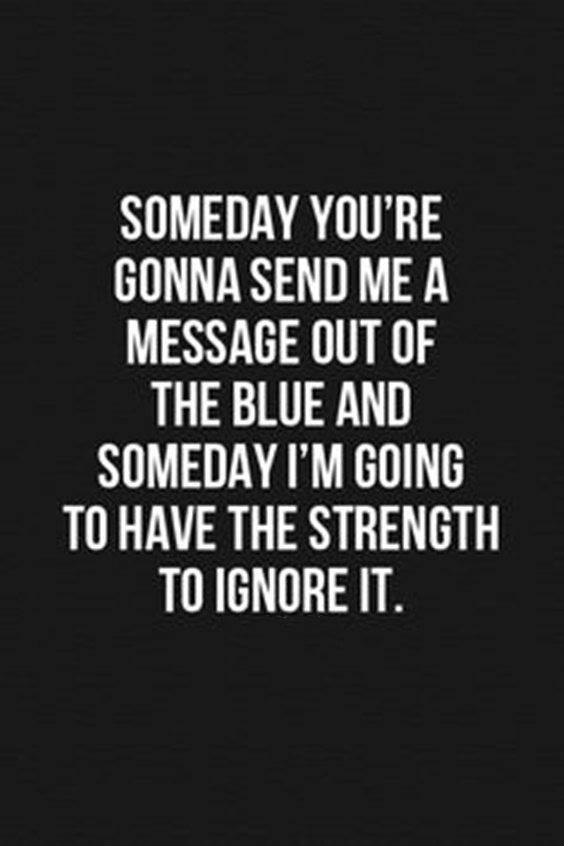112 Broken Heart Quotes And Heartbroken Sayings 42
