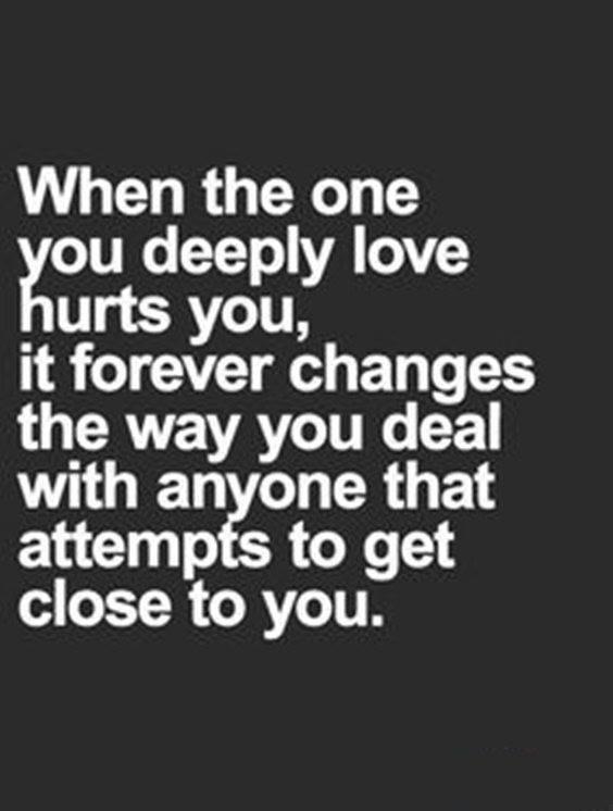 112 Broken Heart Quotes And Heartbroken Sayings 47