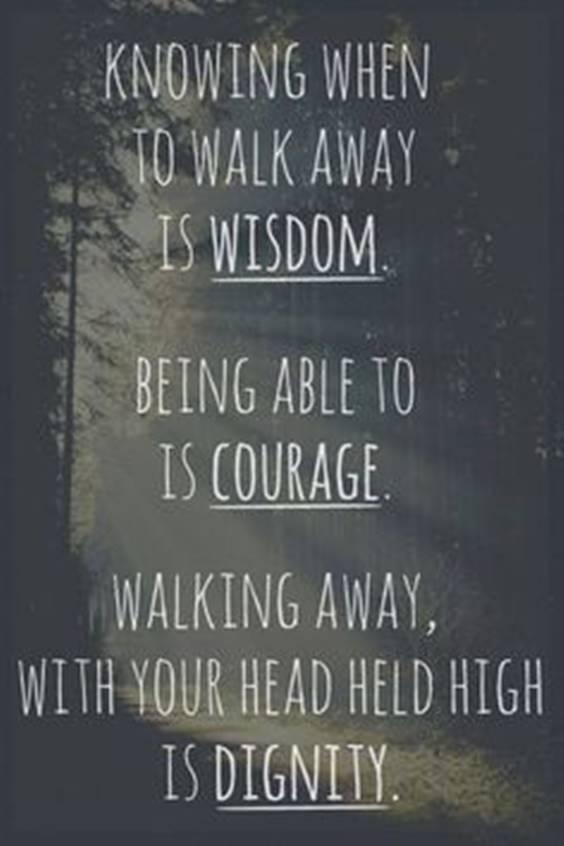 112 Broken Heart Quotes And Heartbroken Sayings 53
