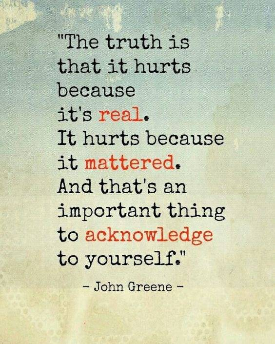112 Broken Heart Quotes And Heartbroken Sayings 56