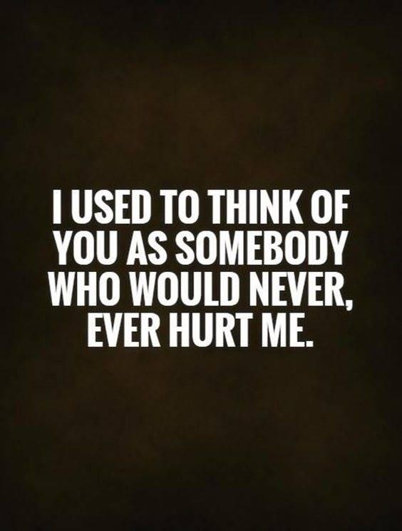 112 Broken Heart Quotes And Heartbroken Sayings my heart is paining quotes about broken heart and moving on broken heart stories