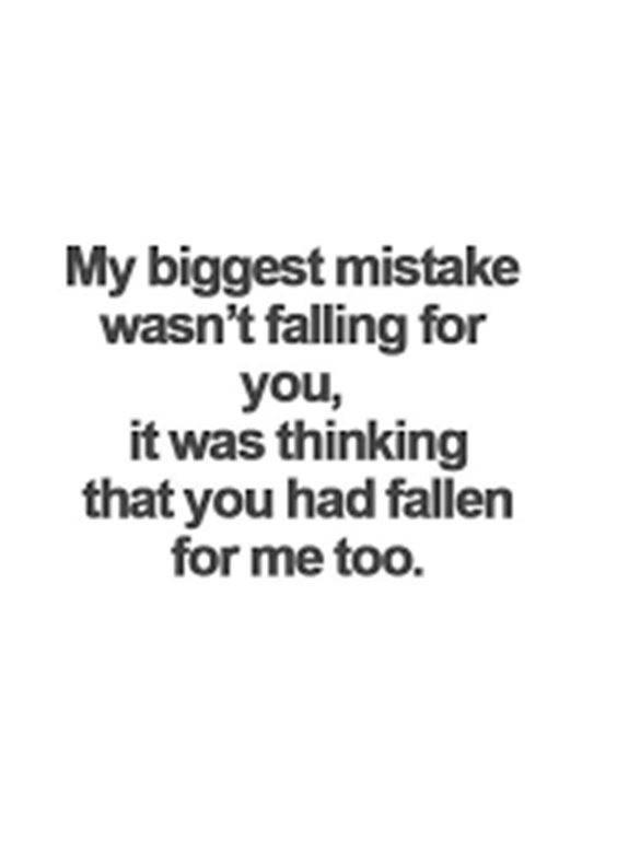 112 Broken Heart Quotes And Heartbroken Sayings 60