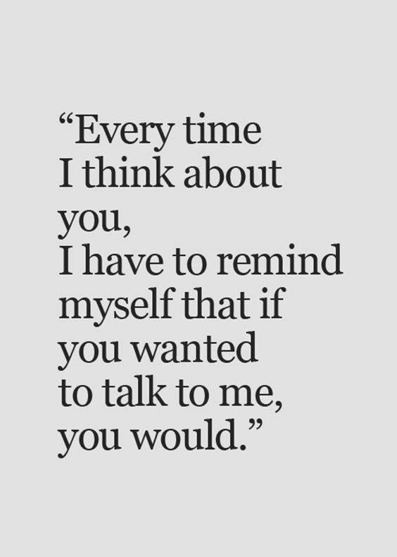 112 Broken Heart Quotes And Heartbroken Sayings 62